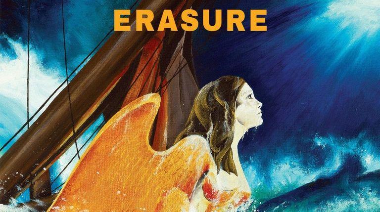 Erasure's