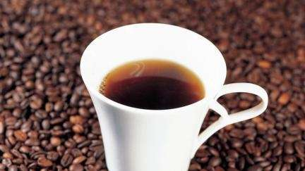 Experts say consuming coffee may ward off diseases