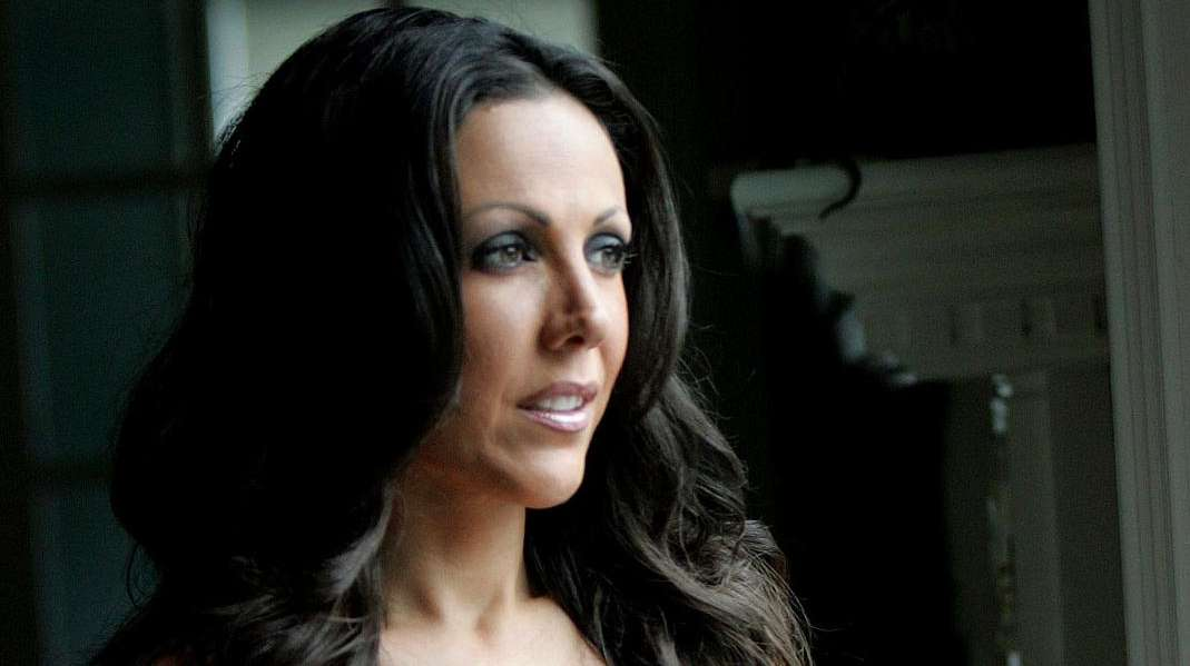 Amy Fisher Sex Tape amy fisher, the long island lolita, through the years | newsday