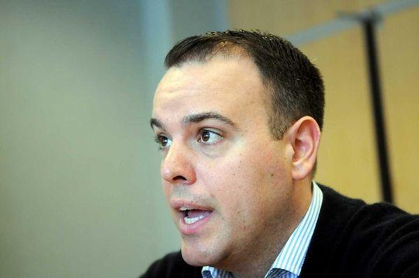 Brookhaven Town Councilman Dan Panico said he warned