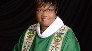 Marjorie E. Nunes