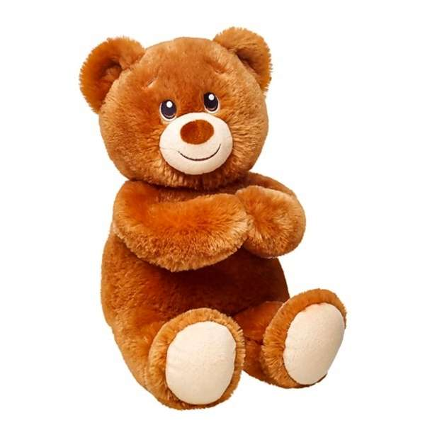 Build-A-Bear Workshop at Smith Haven Mall will give