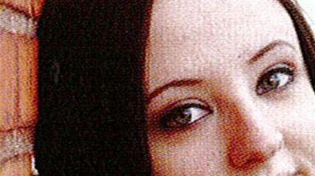 Alyssa Elsman, shown in 2016, was killed by