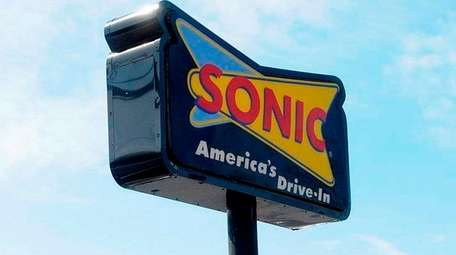 A third Sonic, opening Monday, May 22, 2017,
