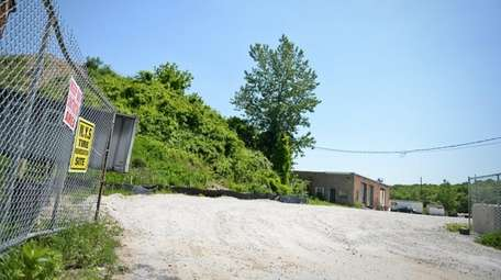 Smithtown's planning board will recommend that the town