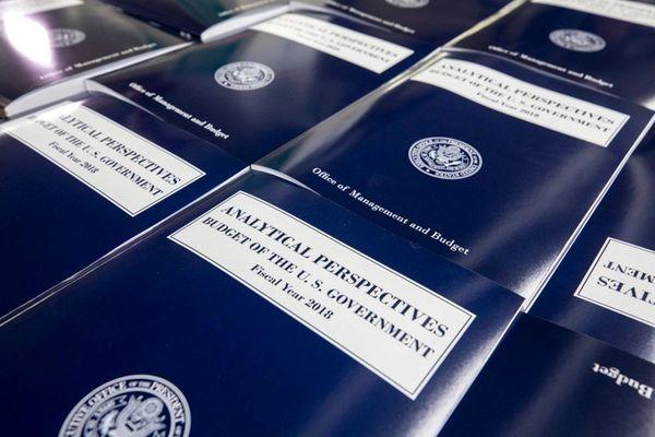 The latest budget proposal cuts $193 billion to