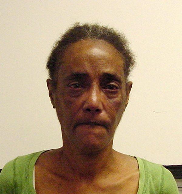 Tamara Copeland, 57, of Hempstead, pleaded guilty on