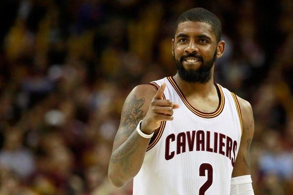 LeBron James Tops NBA's All-Time Playoff Scoring List, Cavs Beat Celtics