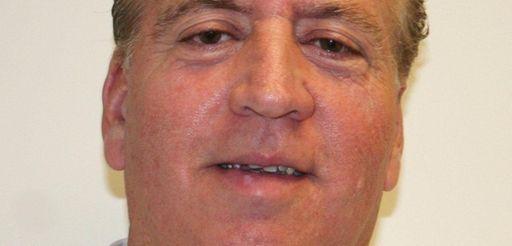 Manhasset lawyer Alfred DiGirolomo Jr., 61, was arrested