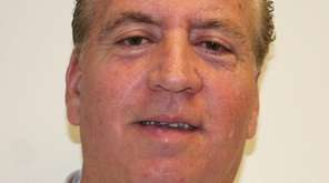 Manhasset lawyer Alfred DiGirolomo Jr., 61, was arrested