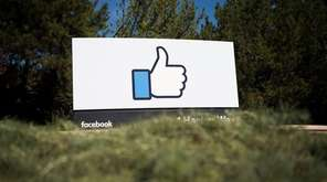 Facebook has the metadata to identify precisely which