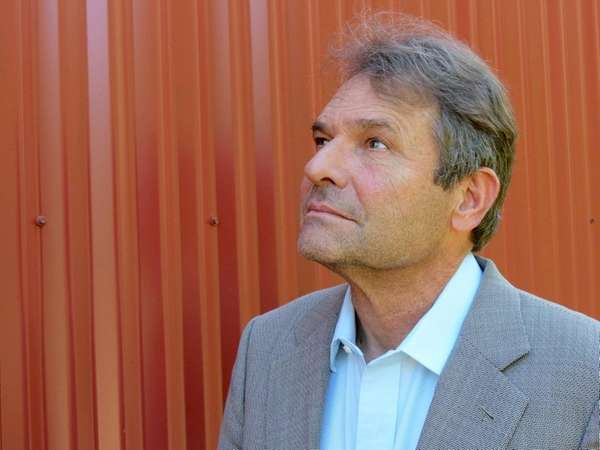 Denis Johnson, author of 'Jesus' Son,' dead at 67