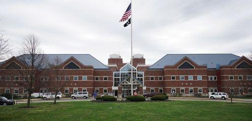 The Northport VA Medical Center needs $279 million