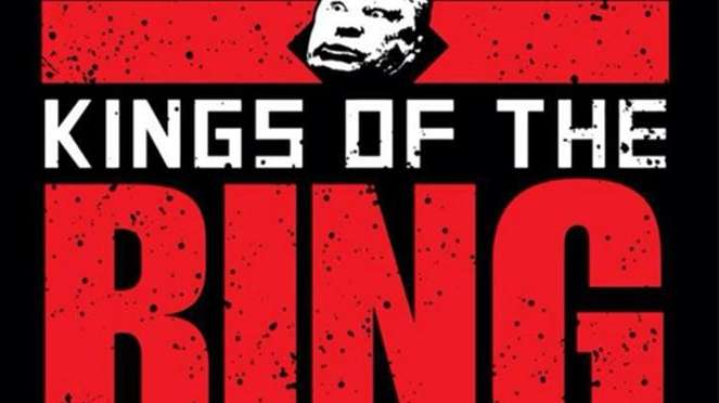 Kings of the Ring is a Long Island