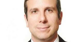 David J. Borkon of Roslyn has joined Forchelli,