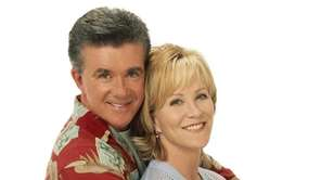 The popular ABC Networks sitcom
