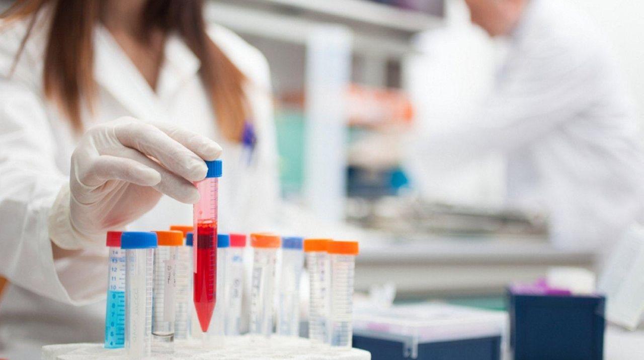 Blue apron drug test - Blue Apron Drug Test 65