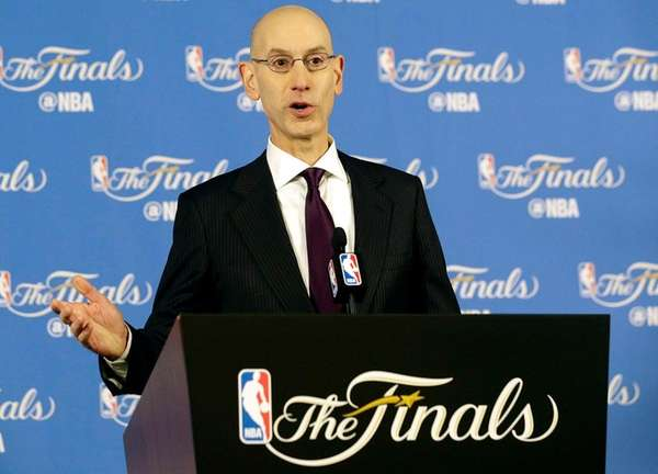 nba age limit Oakland — nba commissioner adam silver is open to exploring a change to the league's age limit, saying on thursday that the one-and-done rule is not.