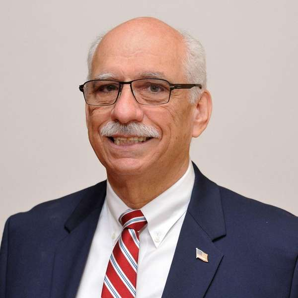 The Hempstead Town Board voted 5-1 to appoint