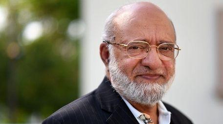 Hafiz Rehman