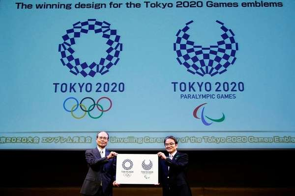 Committee pushes plan to award 2024, 2028 Olympics to LA, Paris