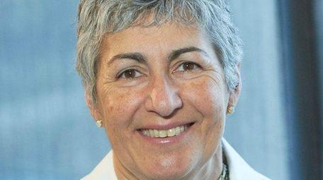 Dr. Lisa M. Sclafani, of Brookville, has been