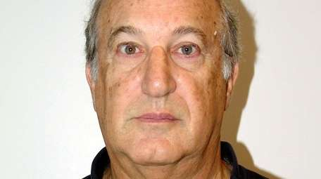 Robert Alan Wagner has been sentenced to 1