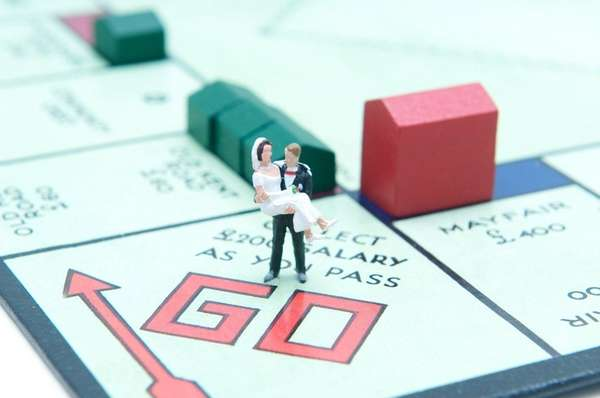 It's not a game: Money management is key