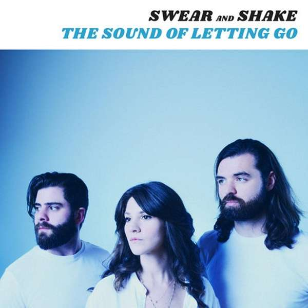 Swear and Shake -- Adam McHeffey, Kari Spieler