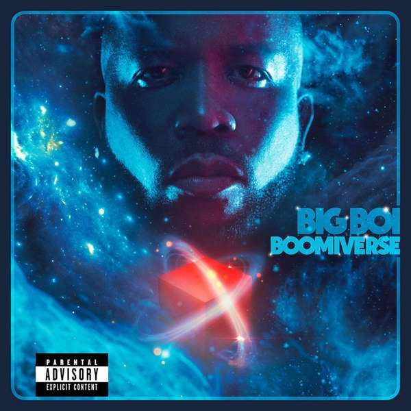 Big Boi's