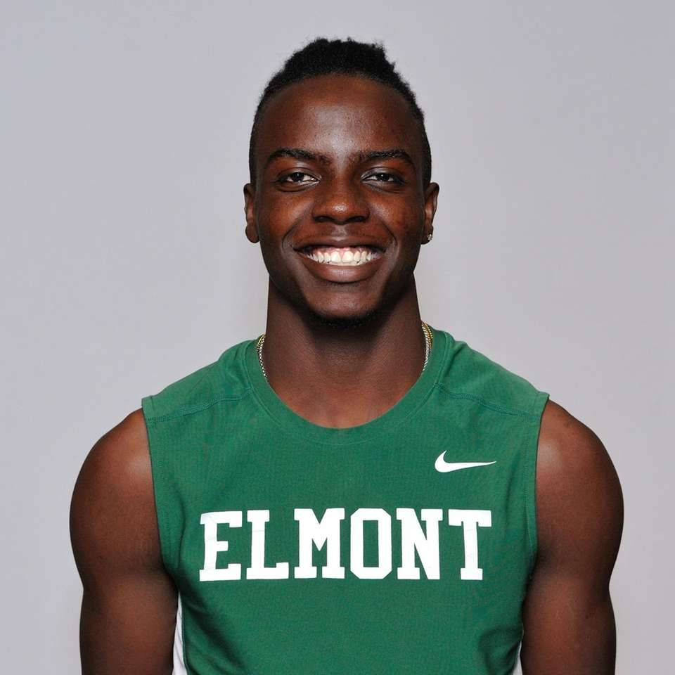 Elmont was the class of the state during