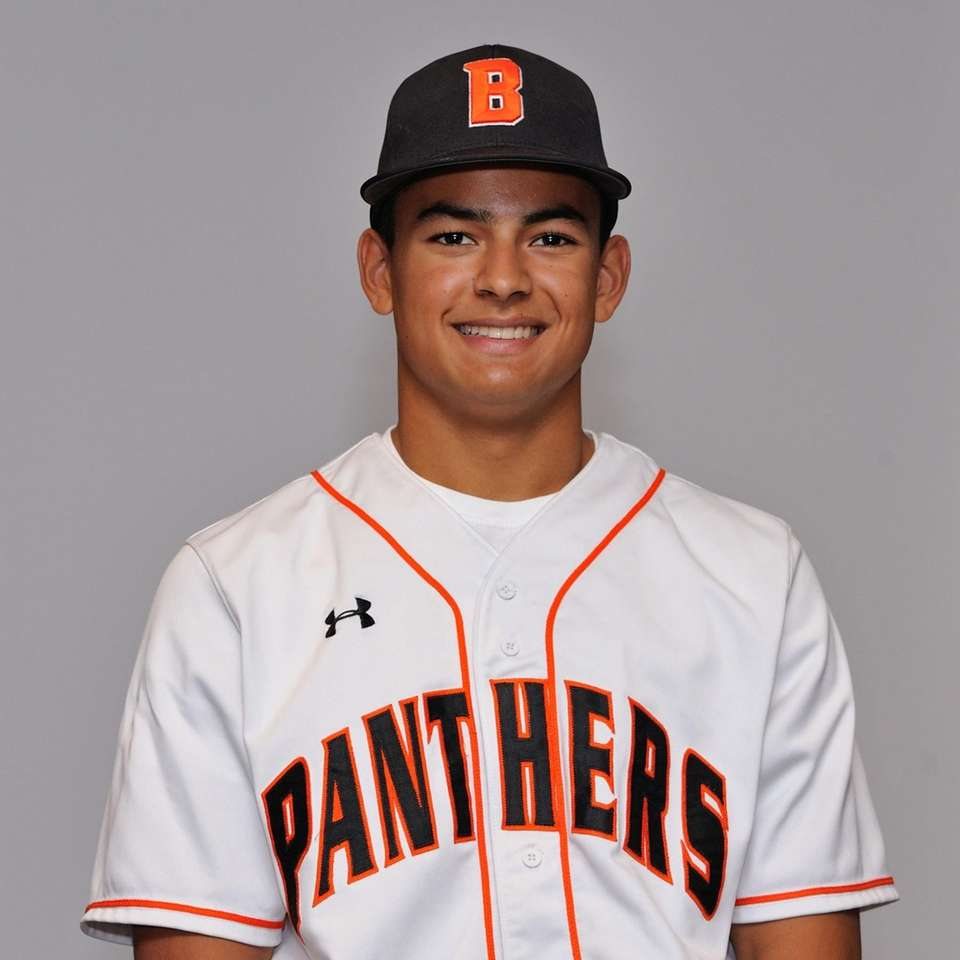 A do-it-all infielder, Gordon swiped 22 bases and