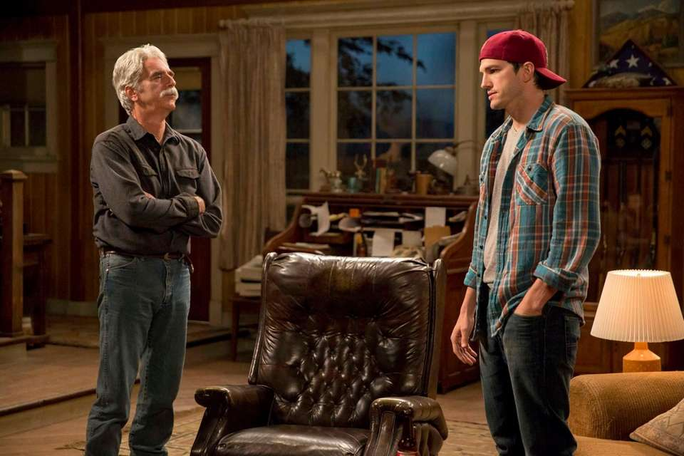 Season 2 of the hometown sitcom returns with