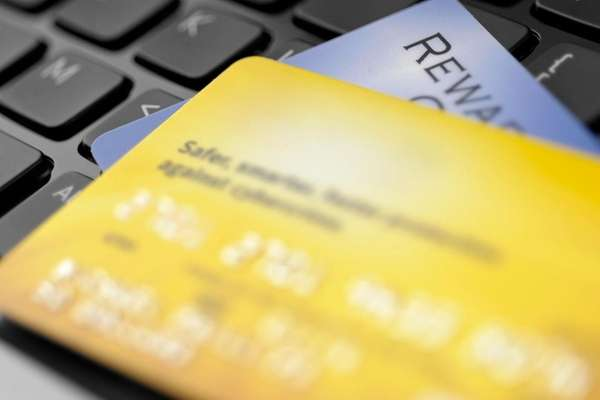 Use reward cards that suit your lifestyle, experts