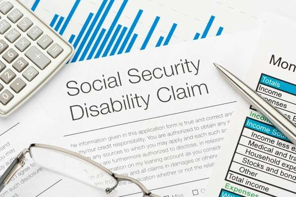 Part of a child's Social Security benefits may