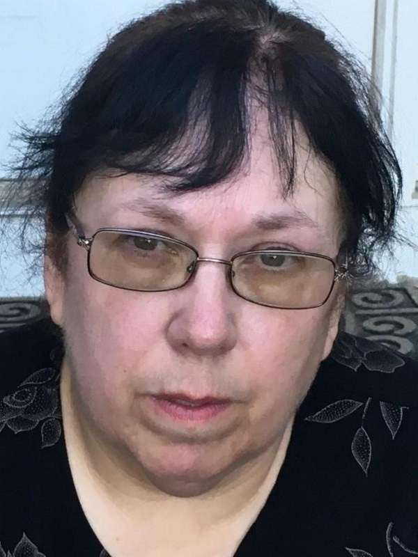 Marilyn Brischler was charged with animal cruelty and