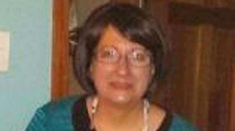 Suffolk County Police have issued a Silver Alert