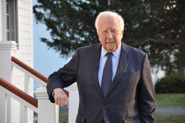Essay on Major Themes in David McCullough's book The Johnstown Flood