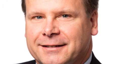 Daniel Eichhorn has been appointed president of PSEG