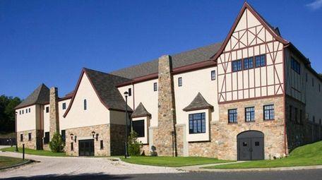 The Montauk Playhouse Community Center Foundation is nearing