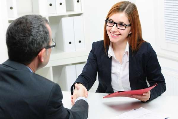 Inquiring into a candidate's salary history can unfairly