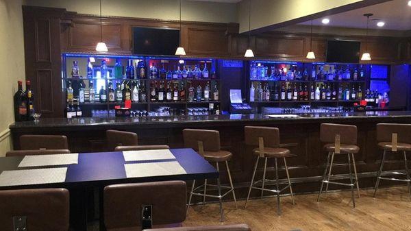 Da Gigi Trattoria & Bar will feature regional