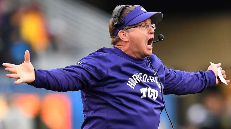 """Image result for gary patterson"""""""