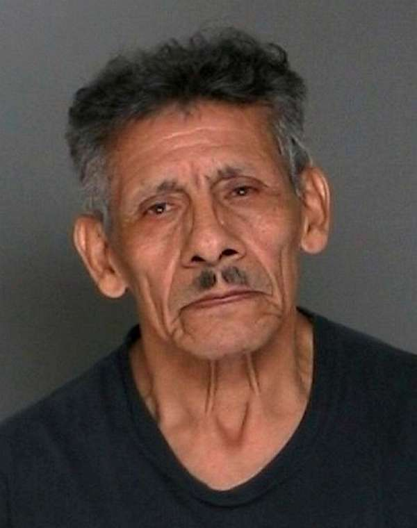 Felix Mora, 77, of Coram, was convicted on
