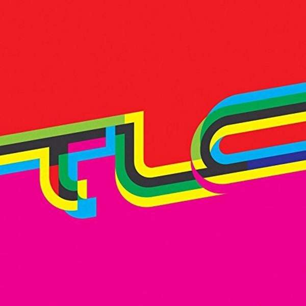 TLC's self-titled new album is the group's first