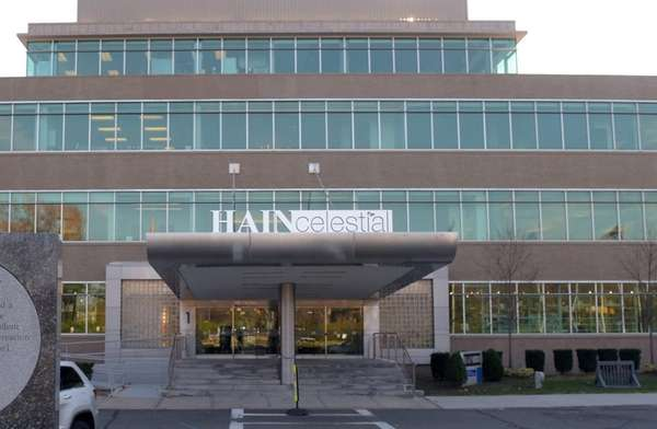 The The Hain Celestial Group (HAIN) to Buyback $250.00 million in Stock