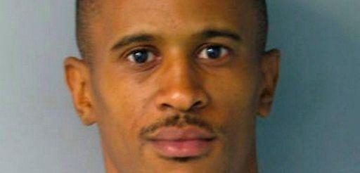 Anthony Howard, 33, of Freeport, was arraigned