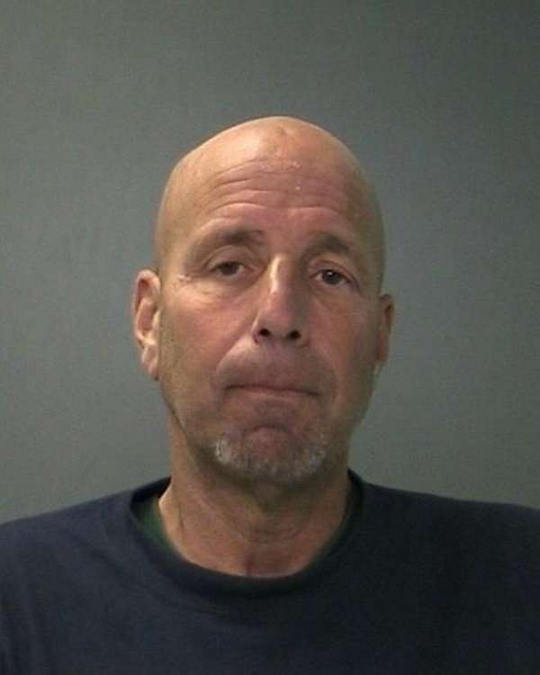 Mark Lichtner, 60, was arrested Friday, June 30,