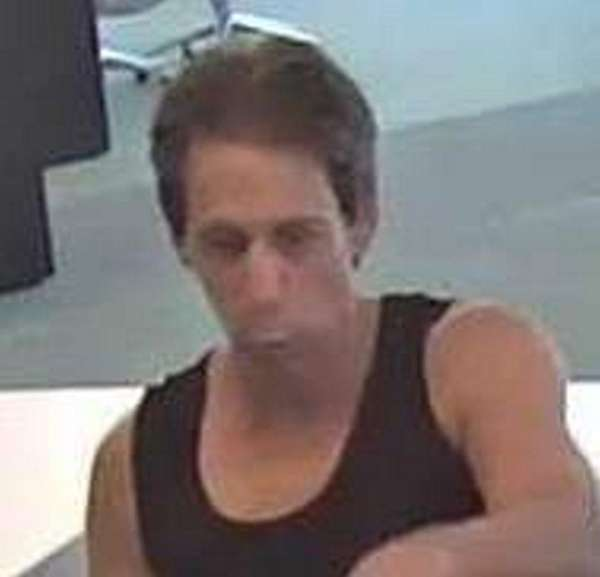 West Islip Td Bank Robbery Investigated Police Say Newsday