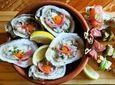 Salumi Tapas & Wine Bar in Massapequa will